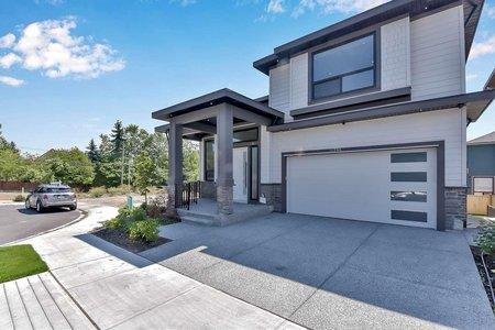 R2609553 - 16786 18A AVENUE, Pacific Douglas, Surrey, BC - House/Single Family