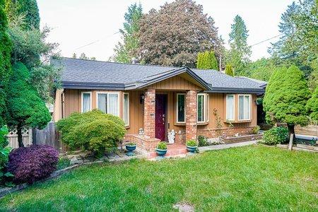 R2609586 - 12285 102 AVENUE, Cedar Hills, Surrey, BC - House/Single Family