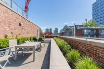 207 36 WATER STREET, Vancouver - R2609701
