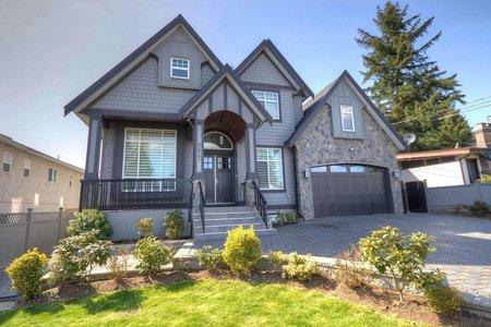 R2609717 - 9677 131A STREET, Cedar Hills, Surrey, BC - House/Single Family
