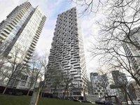Photo of 2609 1480 HOWE STREET, Vancouver