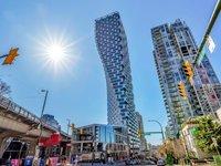 Photo of 3806 1480 HOWE STREET, Vancouver
