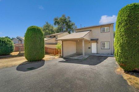 R2610183 - 7675 125 STREET, West Newton, Surrey, BC - House/Single Family