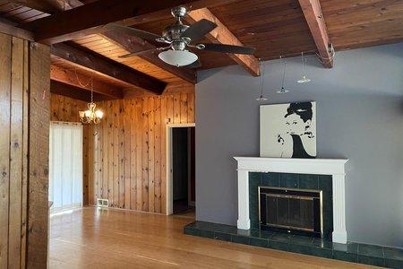 R2610293 - 8754 144 STREET, Bear Creek Green Timbers, Surrey, BC - House/Single Family