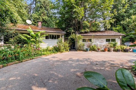 R2610400 - 15849 104 AVENUE, Guildford, Surrey, BC - House/Single Family