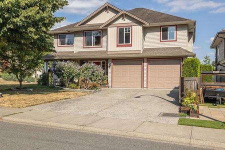 R2610473 - 2792 272A STREET, Aldergrove Langley, Langley, BC - House/Single Family
