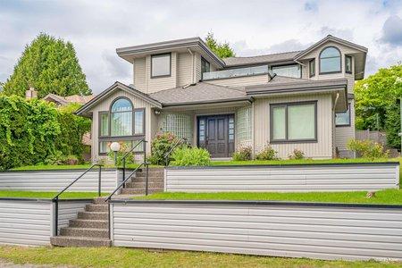 R2610728 - 1517 LAWSON AVENUE, Ambleside, West Vancouver, BC - House/Single Family