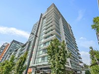 Photo of 1103 159 W 2ND AVENUE, Vancouver