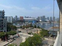 Photo of 603 77 WALTER HARDWICK AVENUE, Vancouver