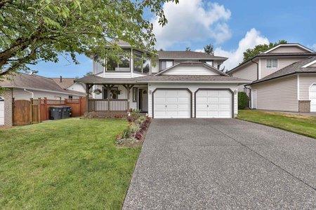 R2611072 - 6165 184A STREET, Cloverdale BC, Surrey, BC - House/Single Family