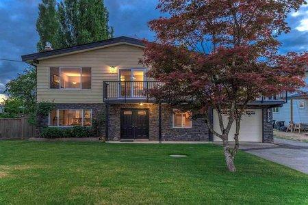 R2611241 - 5139 214 STREET, Murrayville, Langley, BC - House/Single Family