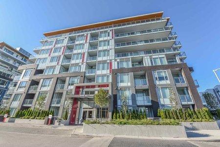 R2611503 - 705 10788 NO. 5 ROAD, Ironwood, Richmond, BC - Apartment Unit
