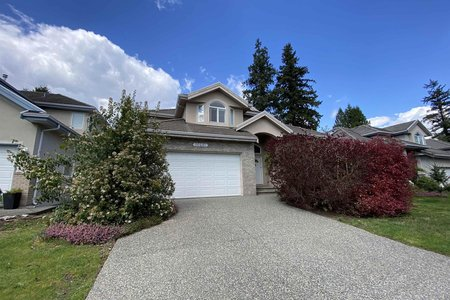 R2611917 - 16481 108 AVENUE, Fraser Heights, Surrey, BC - House/Single Family