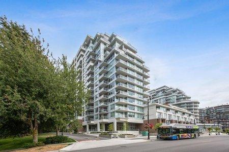 R2611953 - 1403 15165 THRIFT AVENUE, White Rock, Surrey, BC - Apartment Unit