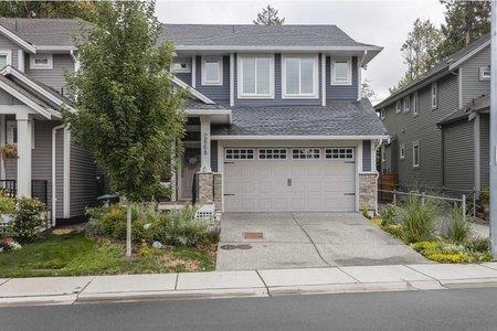 R2612158 - 2668 275A STREET, Aldergrove Langley, Langley, BC - House/Single Family