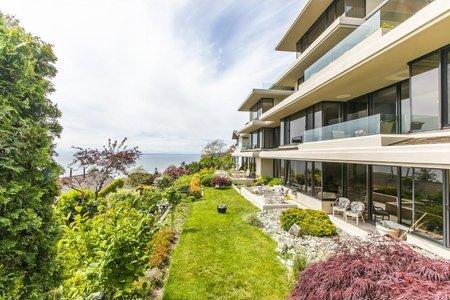 R2612209 - 202 15050 PROSPECT AVENUE, White Rock, White Rock, BC - Apartment Unit