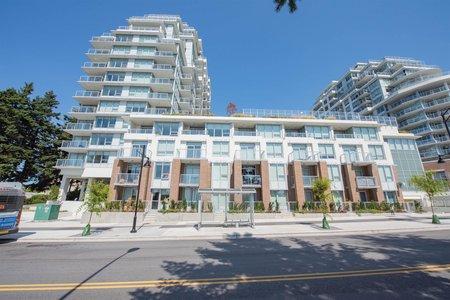R2612280 - 908 15165 THRIFT AVENUE, White Rock, Surrey, BC - Apartment Unit