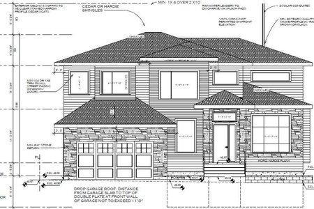 R2612300 - 3288 198 STREET, Brookswood Langley, Langley, BC - House/Single Family