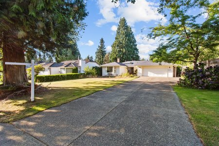 R2612315 - 12673 19 AVENUE, Crescent Bch Ocean Pk., Surrey, BC - House/Single Family