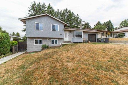 R2612323 - 3221 275A STREET, Aldergrove Langley, Langley, BC - House/Single Family