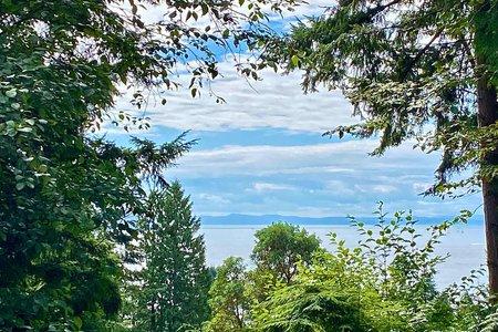 R2612463 - 4108 BURKEHILL ROAD, Bayridge, West Vancouver, BC - House/Single Family