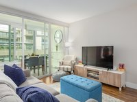 Photo of 318 159 W 2ND AVENUE, Vancouver