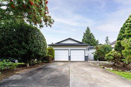 R2612650 - 1554 132B STREET, Crescent Bch Ocean Pk., Surrey, BC - House/Single Family