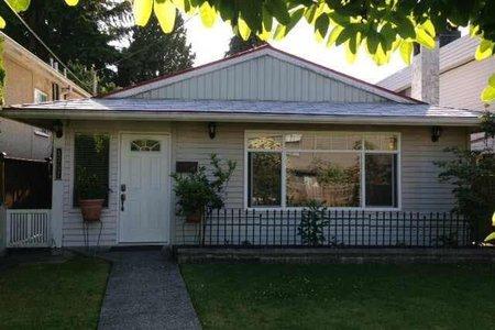 R2612684 - 1757 PHILIP AVENUE, Pemberton NV, North Vancouver, BC - House/Single Family
