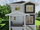 R2612746 - 1741 Morgan Avenue, Port Coquitlam, BC, CANADA