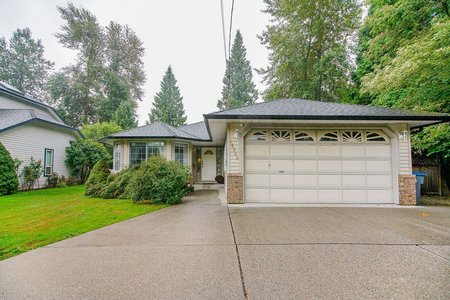 R2612816 - 15240 112TH AVENUE, Fraser Heights, Surrey, BC - House/Single Family