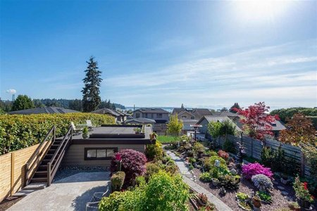 R2613093 - 1136 KEITH ROAD, Ambleside, West Vancouver, BC - House/Single Family