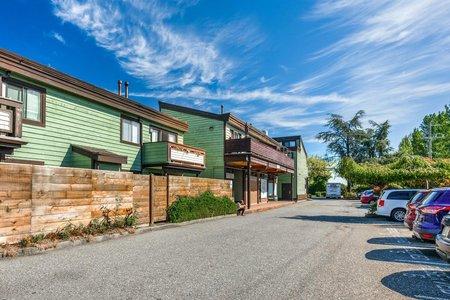 R2613139 - 212 11791 KING ROAD, Ironwood, Richmond, BC - Apartment Unit