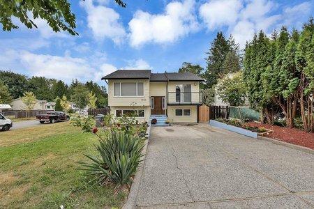 R2613151 - 7562 142 STREET, East Newton, Surrey, BC - House/Single Family