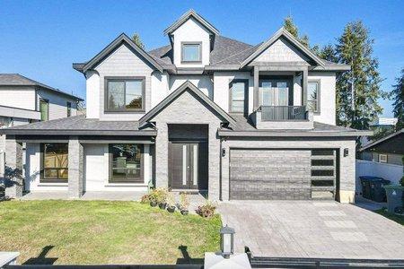 R2613164 - 5716 172B STREET, Cloverdale BC, Surrey, BC - House/Single Family