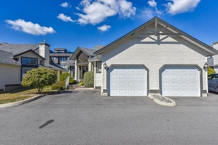 R2613315 - 60 19649 53 AVENUE, Langley City, Langley, BC - Townhouse