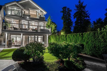 R2613343 - 3197 POINT GREY ROAD, Kitsilano, Vancouver, BC - House/Single Family