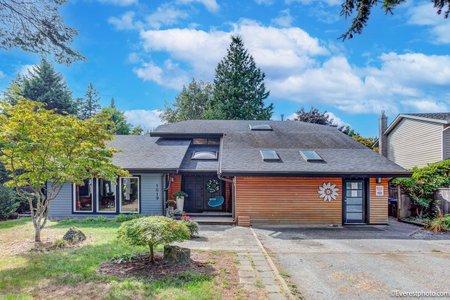 R2613366 - 1619 133A STREET, Crescent Bch Ocean Pk., Surrey, BC - House/Single Family