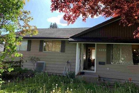 R2613510 - 6099 192 STREET, Cloverdale BC, Surrey, BC - House/Single Family