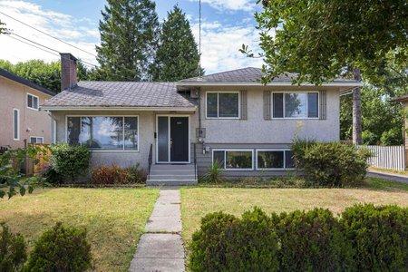 R2613562 - 553 56 STREET, Pebble Hill, Delta, BC - House/Single Family