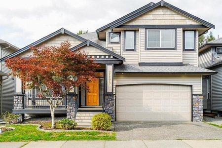 R2613608 - 21679 90B AVENUE, Walnut Grove, Langley, BC - House/Single Family