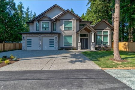 R2613674 - 19969 44 AVENUE, Brookswood Langley, Langley, BC - House/Single Family