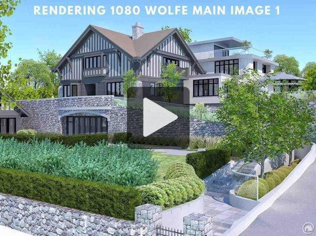 1080 Wolfe Avenue