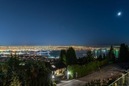 R2613780 - 1526 CHARTWELL DRIVE, Chartwell, West Vancouver, BC - House/Single Family