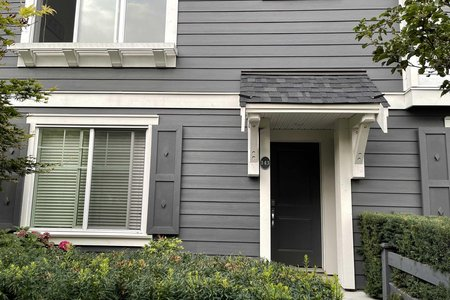 R2614087 - 143 15230 GUILDFORD DRIVE, Guildford, Surrey, BC - Townhouse