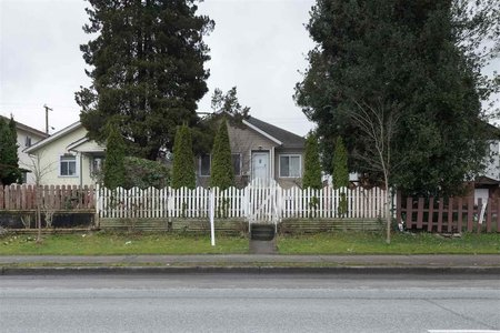 R2614113 - 3142 GRANDVIEW HIGHWAY, Renfrew Heights, Vancouver, BC - House/Single Family
