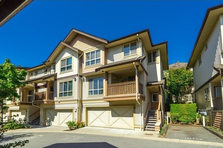 R2614134 - 74 20350 68 AVENUE, Willoughby Heights, Langley, BC - Townhouse