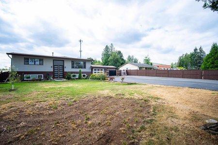 R2614135 - 26340 30A AVENUE, Aldergrove Langley, Langley, BC - House/Single Family