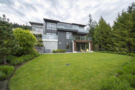 R2614143 - 2820 RODGERS CREEK LANE, Cypress Park Estates, West Vancouver, BC - House/Single Family