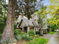 Photo of 204 3199 WILLOW STREET, Vancouver