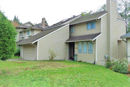 R2614452 - 10990 63 AVENUE, Sunshine Hills Woods, Delta, BC - House/Single Family